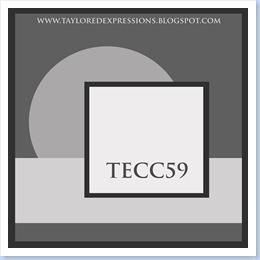 TECC59(sketch)