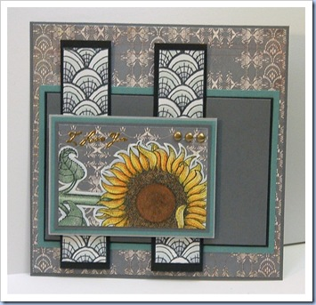 sc218-Sunflower ATC-expanded