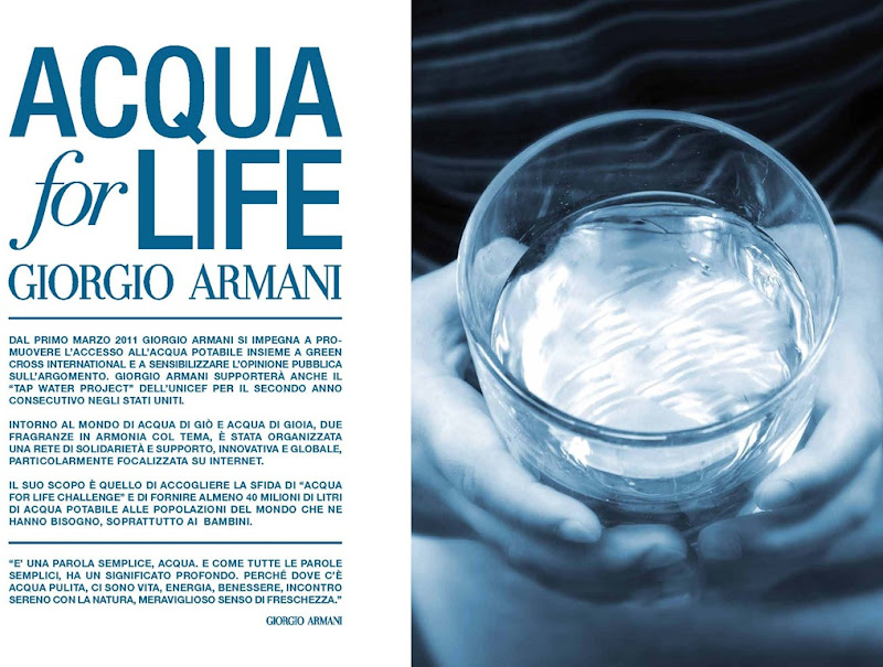 Acqua_for_Life_Communicato_Stampa_Pagina_3