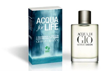 Acqua-for-Life-Armani
