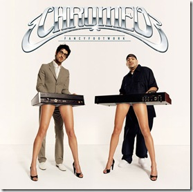 chromeo-cover