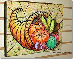 colorful-cornucopia-jim-harris