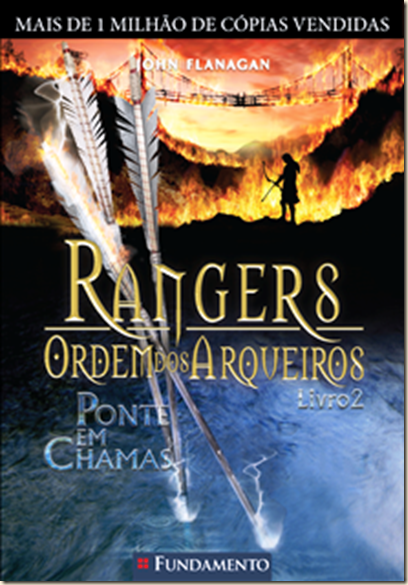 Rangers - volume II