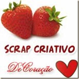 Scrap Criativo