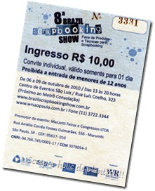 img310