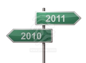 new-year-2011-signpost