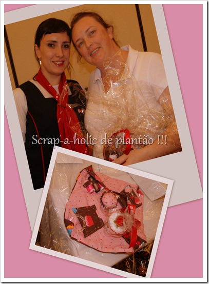 Fotos 2-06