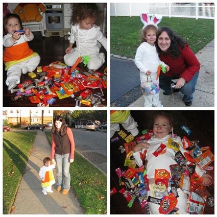 Halloween 2010 3