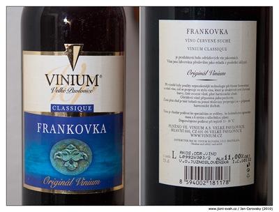 vinium_frankovka_slovensko