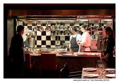 la_degu_kuchyne
