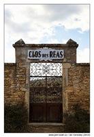clos_de_reas