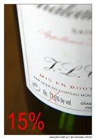 lahev_alkohol