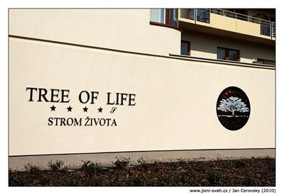 strom_zivota_napis