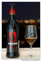 sandeman_medium_dry
