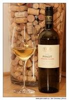 Reisten Pinot Grande Cuvée 2007