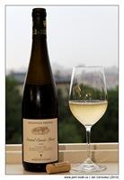 Valtické podzemí Grand Cuvée Pinot 2008 Kolonáda Valtice
