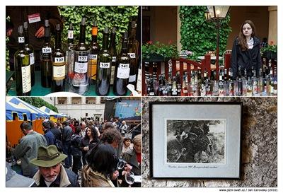winefest_melnik_2010_3