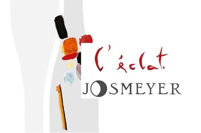 josmeyer_front