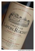 lafon_rochet_1996