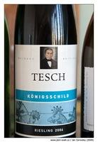 tesch_riesling_2006