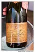serge_mathieu_champagne_brut_2002