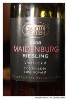 reisten_maidenburg_riesling_2008