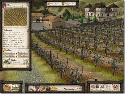 wine_tycoon