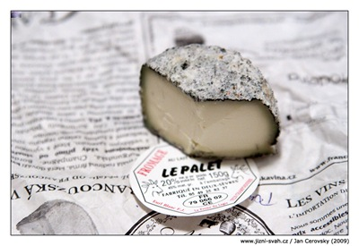 fromage_le_palet