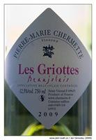 vissoux_les_griottes_2009
