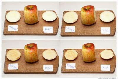 jablko_rez_druhe
