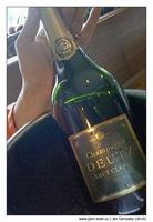 champagne_deutz