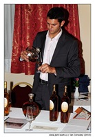 cognac_chez_bacou