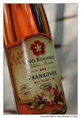kounice_frankovka_rose