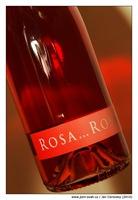 rosa_rosa_rosam