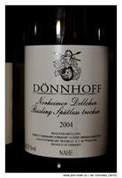 donnhoff_Norheimer_Dellchen