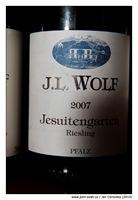 wolf_jesuitengarden_rieslin