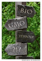 bio_gmo_terroir_tabule