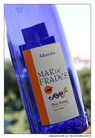 mar_de_frades_albarino_2007