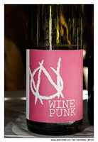 winepunk