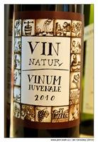 stavek_vinum_iuvenale_2010