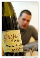 winepunk_2010_frankovka