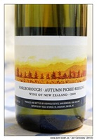 tesco_autumn_riesling_2009