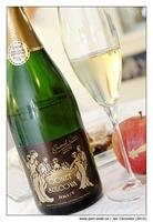 champagne_gonet_sulcova_grand_cru_brut