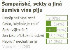 anketa_sekty