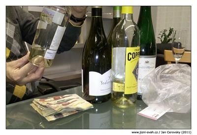 vinicola_kancelar