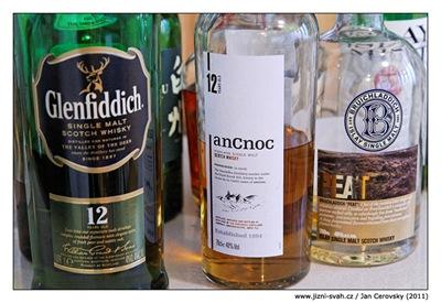 glenfiddich_ancnoc_peat