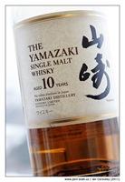 yamazaki_10_years