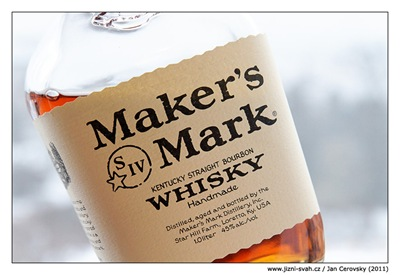 makers_mark_whisky_bourbon