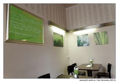 do_zelena
