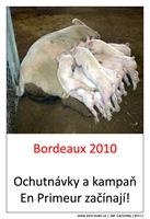 bordeaux_en_primeur_2010